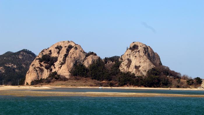 Seonyudo_Island_Tour_01.jpg