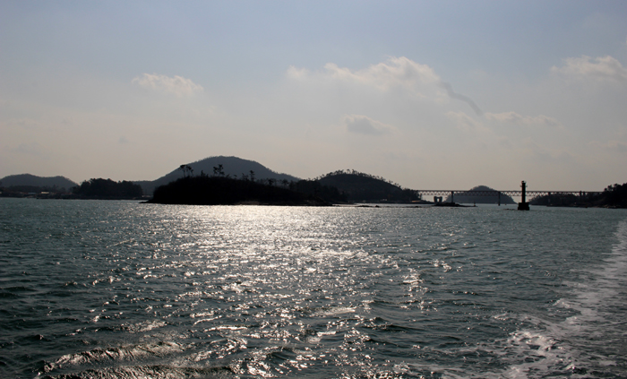 Seonyudo_Island_Tour_03.jpg