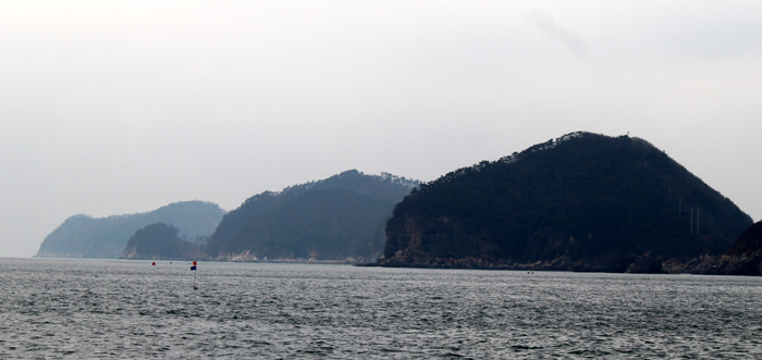 Seonyudo_Island_Tour_05.jpg